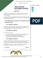 CHAPITRE II _ ANALYSE DE L'EXISTANT (DEUXIEME PARTIE).pdf