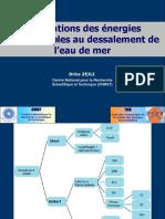 pdf_zejli-ires2_0