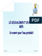 dessalement_eau_mer_OliviaAUTRAND.pdf