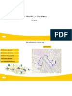 ANALAY HOTEL_Drive Report.pptx