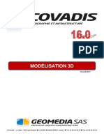 COVADIS v16 - 3 - Modélisation 3D.pdf