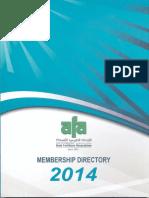 140220144917_directory_2014_feb._.pdf