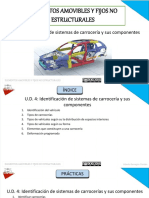 4- Identificación de sistemas de carrocería y sus componentes.pdf