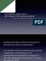 8-Business+Analysis+Information+Management.pdf