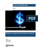 Moldova vs Gazprom - cine de fapt are datorii.pdf