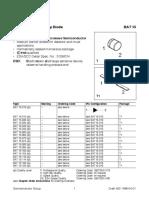 180055.pdf