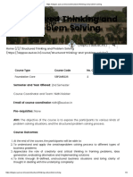 structured-thinking-and-problem-solving.pdf