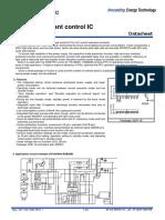 FA6B20.pdf