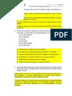 Boletín de problemas Tema 2. Soluciones.doc