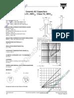 532165 (3).pdf