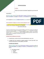 MET DEVOCIONAL -LA ESPERA QUE FORTALECE 28-09-2020