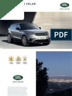 Range-Rover-Velar-Brochure-1L5602010000BFRFR03P_tcm286-712822