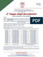 2deg-coppa-degli-accademici_10-11-2020.pdf