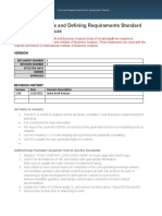 Business-Analysis-and-Requirements-Definition-SOP-and-Process-Guide