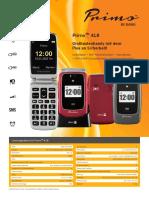 DatenblattPrimo418byDoro_083323-09092020 (2)