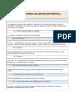 Carlos Guillermo Mier y Terán Méndez - Actividad-1-Terminos-Sobre-Seguridad-Informatica (1).pdf