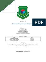 HRM-Final.docx