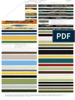 Снимок экрана 2020—10—24 в 23.39.52.pdf