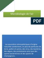 Microbiologie-de-lair