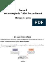 cours4_ADNrecomb.pdf