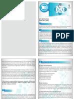 instructivo capacitar.pdf
