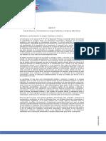curriculum_area_refuerzo_profundizacion.docx