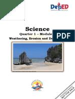 5-Core Subject-Science 11-Life _ earth science-Q1-Module 5.pdf