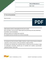 Edicoes ASA - 12 Ano 2020-21 - 1 Teste.pdf