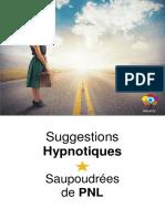 Extrait-Recueil-Suggestions-Hypnotiques-Saupoudrees-de-PNL-Solunmty