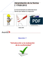 Curso ISO-IEC 17020_Rev_Ene_2018 (1).pptx