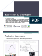 1-Exploration-du-diaphragme-Helene-Prigent.pdf