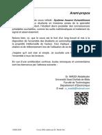 SAE_chpitre1.pdf