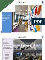 Capility Presentation - LEPL.pptx