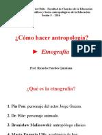 05_FFSAE_RPQ.pdf