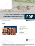 2019-10-18-CACM-Luxury-Trends-Transformation-Middle-East.pdf