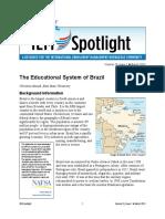edu-systems-brazil