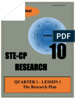 STE_10_research.doc