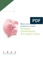 ca-fr-FA-strategies-doptimisation-des-comptes-clients