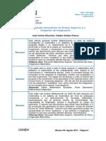 Firmas_invitadas.pdf