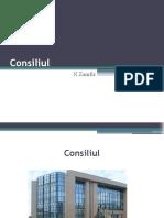 Consiliul.pptx