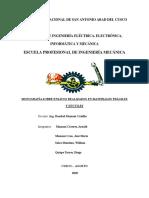 MONOGRAFIA DE ENSAYOS EN MATERIALES DUCTILES