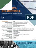 Polimétrica Octubre 2020_publicación 2020