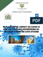 Rapport covid_formel_dernière version_vf.pdf