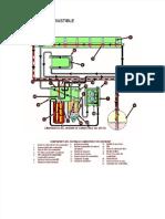docdownloader.com-pdf-diagrama-del-sistema-de-combustible-dd_46500e06f3cbf698c8ea49bcca3a4951.pdf