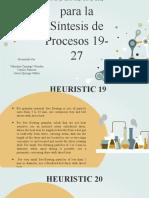 HEURISTICAS (2)