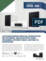DE_Produktinformation_CEOL_N9_neu