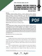 BOLSA DE MANDINGA, PROTEÇÃO E PERIGO EM jacobina.pdf