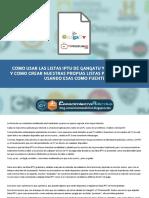 Crear lista IPTV personal12.pdf