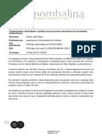 Conhecimento,_afetividade_e_cuidado2.pdf