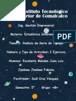 Actividad N°1 del Tema 3 Equipo Planetas (1) (1).pdf
